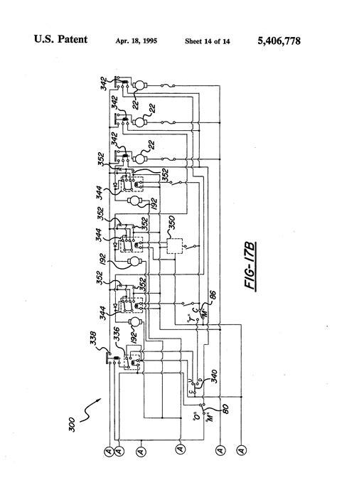 dixie chopper silver eagle wiring diagram free