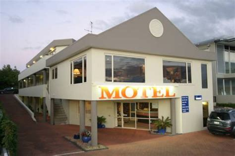 Best Price 72% [OFF] Taupo Hotels New Zealand Great Savings And Real Reviews