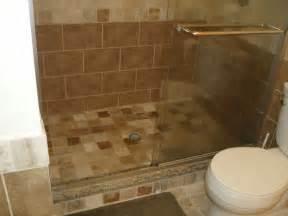 Bathroom Shower Renovation Ideas Marietta Bathroom Remodels Bath Renovations