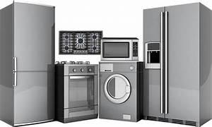 Acheter Un Frigo : acheter frigo americain pas cher ~ Premium-room.com Idées de Décoration
