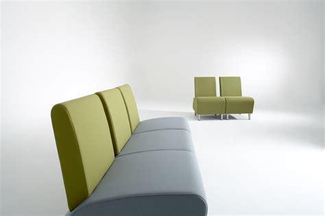 soft modular seating chrisbeon