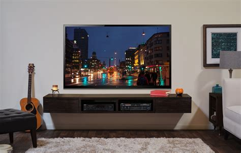 modern home entertainment center modern wall mount tv stand attractive wall mount tv