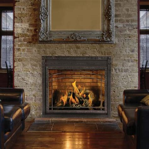 fireplace store fireplace companies fireplace dealers