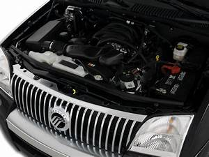 Mercury Mountaineer Reviews  U0026 Prices