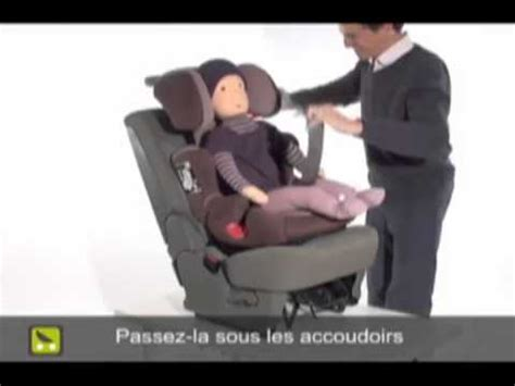 bebe confort siège auto moby