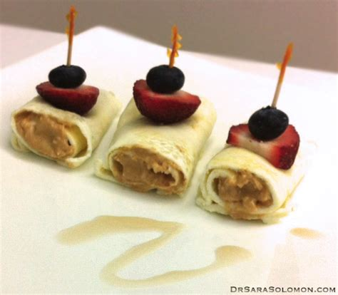 dessert crepe recipes fillings dessert crepes recipe dishmaps
