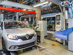Renault Abgaswerte Diesel : renault ruft diesel zur ck business insider ~ Kayakingforconservation.com Haus und Dekorationen