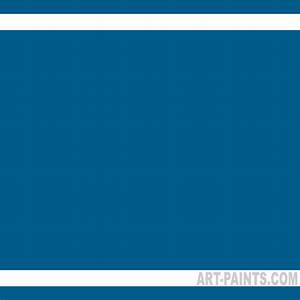 Azure Blue Graffiti Spray Paints - Aerosol Decorative ...