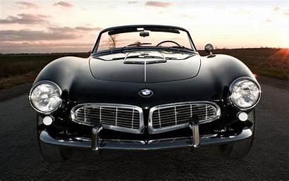 Bmw Classic Sports Cars Carros Wallarthd Alpha