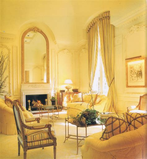 Based in sydney, we specialise in french provincial furniture, nursery & homewares. Sunny Colors of Provence Decor | Blog