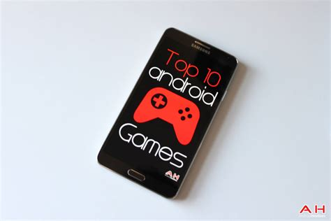 Best 2014 Android Top 10 Best Android July 2014 Edition Android