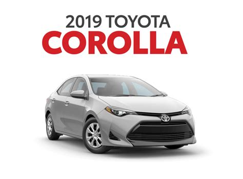 Miller Toyota Manassas by Toyota Corolla Deals In Manassas Virginia Miller Toyota
