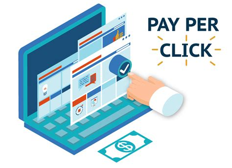 learn marketing what is ppc q a to learn what is ppc marketing