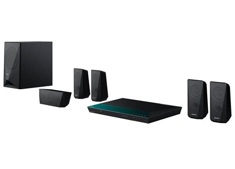 Best Bass Sound System by The 20 Best Surround Sound Speakers In 2019 Bass