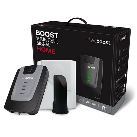 rated  cell phone signal boosters helpful