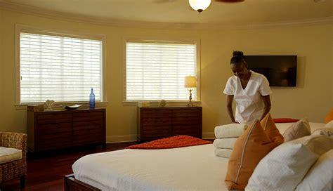 lucida treatment center luxury rehab  palm beach fl