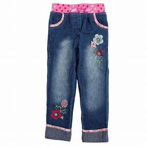 Child trousers pants for girls kids jeans baby pants brand nova pants girls jeans children ...
