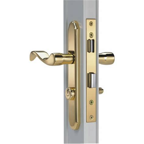 door handle repair door handle replacement dubai locksmith dubai 0581873002