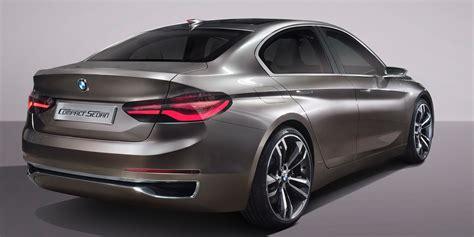 2017 bmw 1 series model auto car update