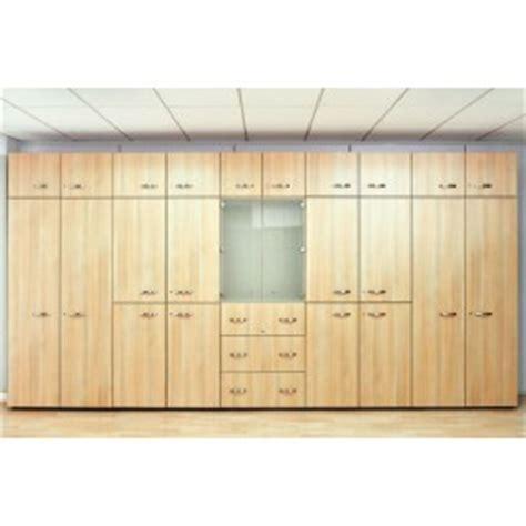 armoires de rangement en bois box