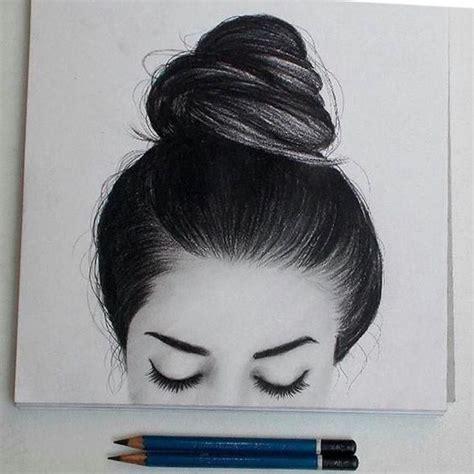 Wahnsinnig Kreative Coole Dinge Zu Zeichnen Heute 24