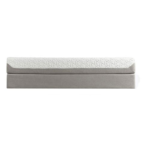 tempur pedic cloud prima reviews tempur pedic tempur cloud prima size mattress