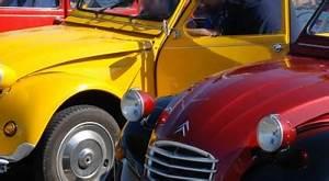 Location Voiture Ancenis : rallye voiture saint br vin a vos volants ~ Medecine-chirurgie-esthetiques.com Avis de Voitures