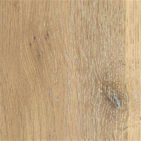 home depot flooring number wood sles wood flooring the home depot