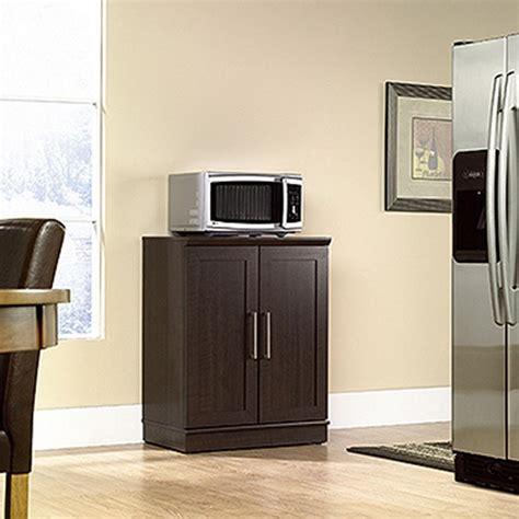 sauder oak storage cabinet sauder home plus dakota oak storage cabinet 411591 the