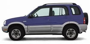 Amazon Com  2000 Suzuki Grand Vitara Reviews  Images  And
