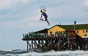 Surf Hotel Sankt Peter Ording : kitesurfing sankt peter ording nordfriesland schleswing holstein germany ~ Bigdaddyawards.com Haus und Dekorationen