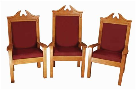 save    pulpit furniture  imperial woodworks