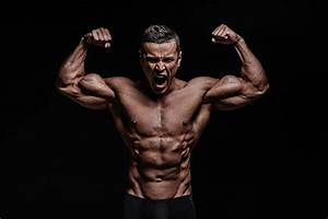 Royalty Free Body Building Pictures  Images And Stock