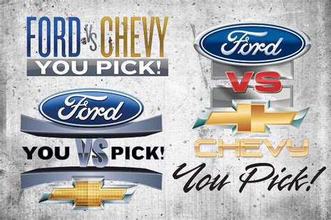 ford commercial logo ford commercial vs chevy autos post