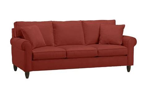 havertys amalfi sectional sofa 1000 images about living room on