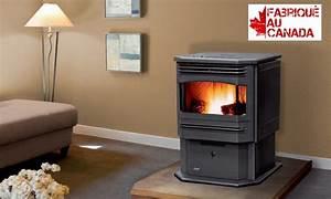Thermostat Pour Poele A Granule : po les et foyers keystone granule de bois ~ Dailycaller-alerts.com Idées de Décoration