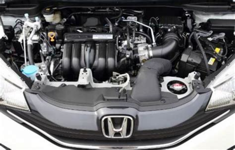 2019 Honda Fit Engine by 2019 Honda Fit Turbo Sport Colors Redesign Changes