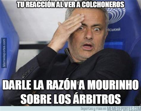 Memes Cachondos - los memes m 225 s cachondos del pol 233 mico barcelona atl 233 tico fotogaler 237 a tecnolog 237 a los40
