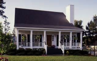 small country style house plans acadian style homes on acadian homes acadian