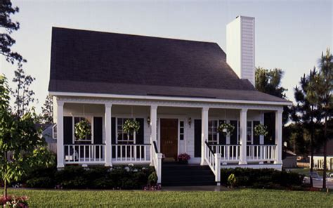 cajun style house simple country style house plans house plans  small cottages  porches