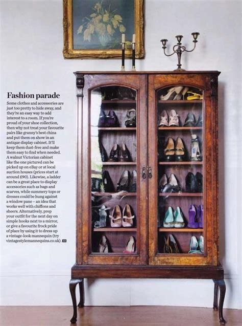 Shoe Armoire 12 Best Shoe Armoires Images On Dressing Room