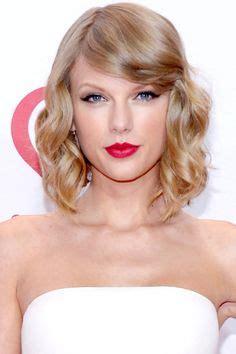 Copia el look: Jessica Alba en el MET Gala | Celebrity ...
