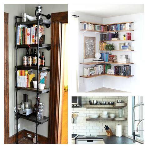 id馥 rangement bureau cheap meuble de cuisine joliette meuble cuisine industriel
