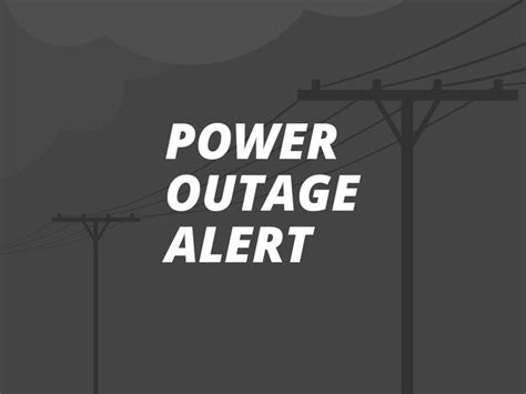 power outages  south bay affecting thousands gilroy