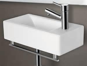 Used Pedestal Sink by Various Models Of Bathroom Sink Inspirationseek Com