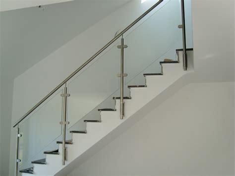 pose courante escalier dg ferronnerie fabricant garde corps inox re terasse pas cher belgique mons