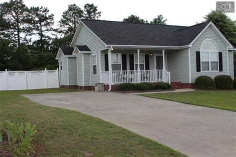 For Rent 3 Bedroom Houses Greenville  Mitula Homes