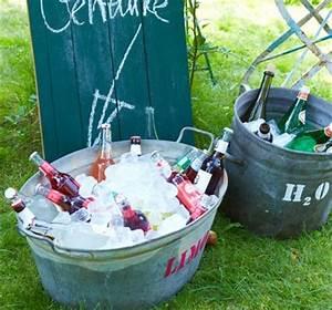 Getränke Für Party Berechnen : getr nke wanne bild 11 living at home ~ Themetempest.com Abrechnung