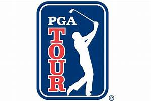 PGA Tour Charities « MDH Mark D Hogan