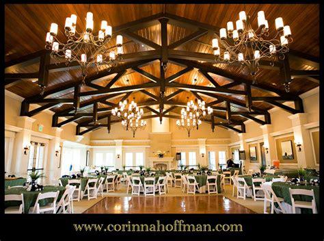 wwwcorinnahoffmancom amazing wedding venue nocatee